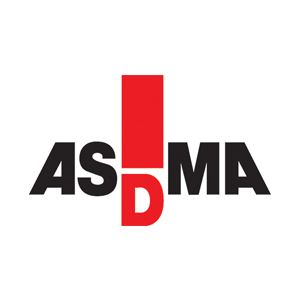 ASDMA Logo
