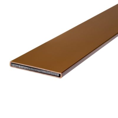 SL3040N Brown Therm-A-Seal Intumescent Seal